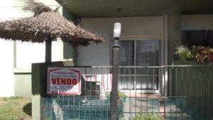 dto. Barrio Casino